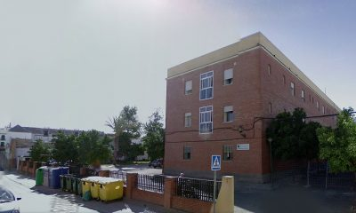 AionSur Residencia-de-Marchena-1-400x240 Diputación trasladará internos a la residencia de Marchena desde otros pueblos Marchena