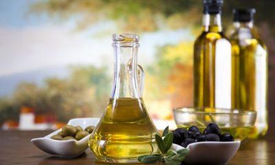 AionSur ace1-400x240 El precio del aceite de oliva virgen extra no para de subir, está ya en máximos históricos Empresas