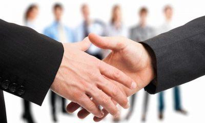 AionSur empleo1-400x240 Canales para la Búsqueda de Empleo Formación y Empleo