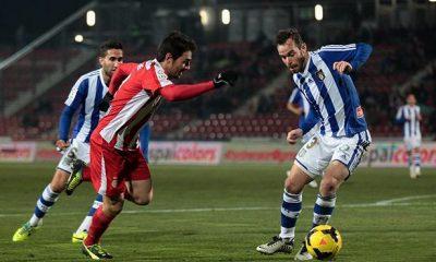 AionSur vega-400x240 El arahalense Fernando Vega ficha por el CD Lugo de Segunda División Deportes Fútbol