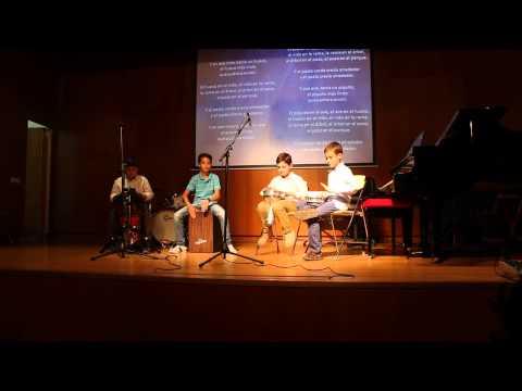 AionSur 0 Plazo de matriculación y trámites en la Escuela Municipal de Música Cultura Educación