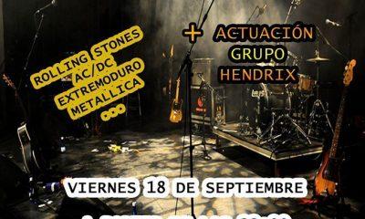 AionSur: Noticias de Sevilla, sus Comarcas y Andalucía 11953397_400295923503405_6945525881968877151_o-400x240 Jam Session Gato Tuerto Agenda Cultura