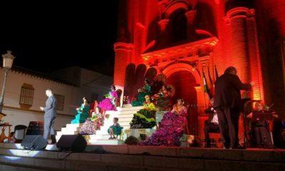 AionSur: Noticias de Sevilla, sus Comarcas y Andalucía 11986606_1142866139075483_5983041160893283523_n-400x240 La música y la emoción trajo de nuevo calidad al Pregón del Verdeo con Enrique Sánchez Feria del Verdeo
