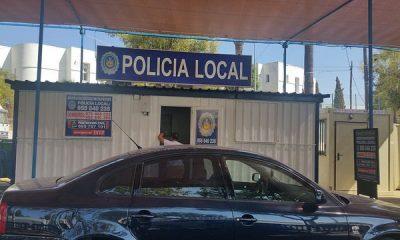 AionSur: Noticias de Sevilla, sus Comarcas y Andalucía 20440210784_d996b593a6_z-400x240 Amplio dispositivo policial para garantizar la seguridad de la Feria 2015 Feria del Verdeo
