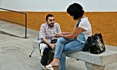 """AionSur IMG-20150909-WA0006-400x240 """"Un paseo por Arahal"""", homenaje a la gente de un pueblo por Manuel Jesús García Amador Agenda Cultura Un paseo por Arahal"""
