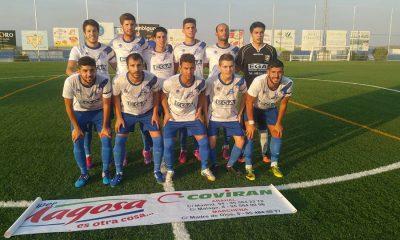 AionSur arahelense-demo-2-400x240 Debut soñado: victoria y liderato Deportes Fútbol