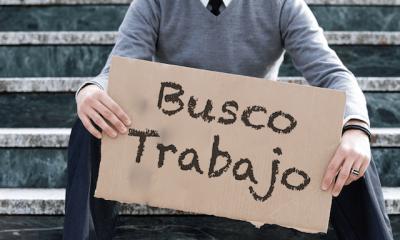 AionSur busco-trabajo-400x240 Todos los ayuntamientos de Sevilla han solicitado las ayudas del Plan AIRE que creará cerca de 2.400 empleos Andalucía Sevilla