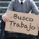 AionSur busco-trabajo-80x80 Todos los ayuntamientos de Sevilla han solicitado las ayudas del Plan AIRE que creará cerca de 2.400 empleos Andalucía Sevilla
