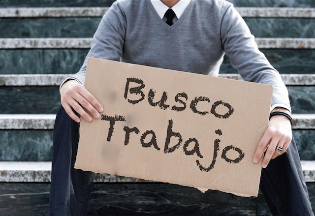 AionSur busco-trabajo Todos los ayuntamientos de Sevilla han solicitado las ayudas del Plan AIRE que creará cerca de 2.400 empleos Andalucía Sevilla