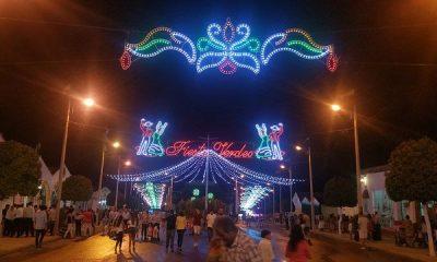 AionSur feria1-400x240 Feria 2015 Sin categoría Feria Arahal 2015