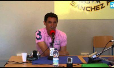 AionSur jimenez-radio-paz-2-400x240 Jiménez, imputado por presuntos delitos de violencia hacia su exmujer Deportes Fútbol