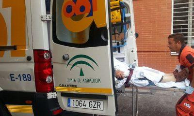 AionSur 21251377268_d53307b3ce_z-400x240 La población del Área de Gestión Sanitaria de Osuna demuestra su solidaridad con tres donaciones de órganos este verano Salud
