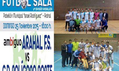 AionSur derbi-portada-400x240 Una cita histórica en el deporte local Deportes Fútbol Sala
