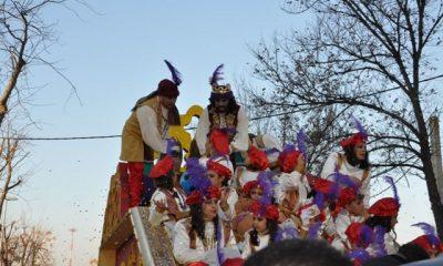 AionSur: Noticias de Sevilla, sus Comarcas y Andalucía DSC_0172-400x240 Los nombres de quienes encarnarán los Reyes Magos de Oriente 2016, uno de los puntos del próximo pleno ordinario Agenda