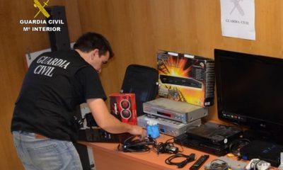AionSur RINCONADA-OP_RUSATRIN-400x240 Detenido por robos en varias viviendas de La Rinconada Sucesos  Robos en La Rinconada