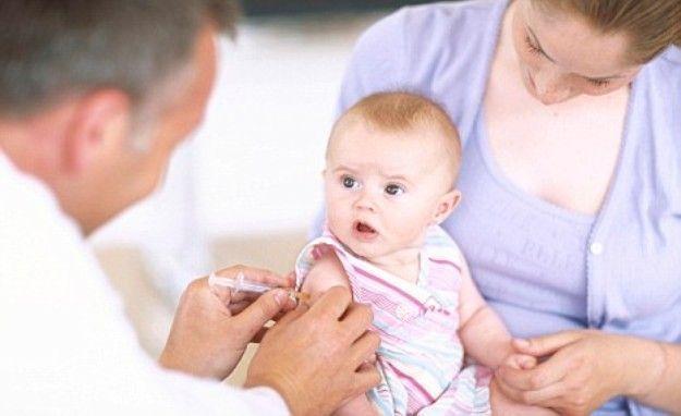 AionSur Vacunas-infantiles-hasta-los-18-meses El despropósito de las vacunas en España Análisis Salud