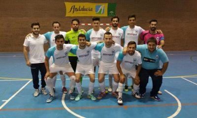 """AionSur arahal-fs-2015-400x240 El Ambiguo Arahal FS, galardonado con el premio """"al juego limpio"""" por segundo año consecutivo Deportes Fútbol Sala"""