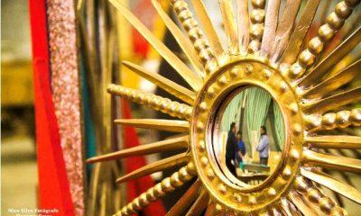 AionSur MG_6086-400x240 La cultura egipcia, tema que dirige el diseño de la Cabalgata de Reyes de Paradas Paradas Provincia