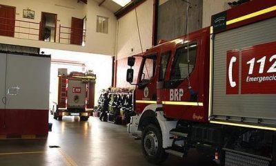 AionSur bomberos-palacios-cierre-620x349-1-400x240 Alcalá, Rinconada y Carmona tendrán una dotación de 99 bomberos Provincia