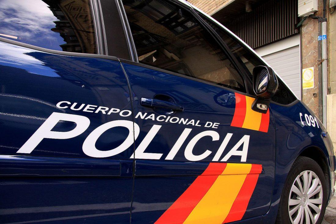 AionSur policia-nacional Destapada una estafa piramidal con más de 15.000 posibles afectados y un fraude de 12 millones de euros Sucesos