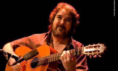 AionSur riqueni_1-400x240 Riqueni en concierto en La Puebla de Cazalla La Puebla de Cazalla Provincia