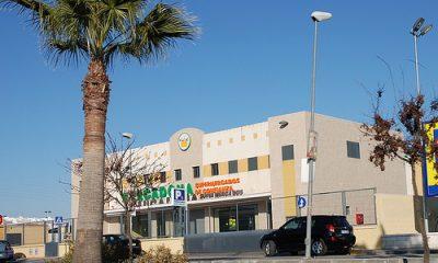 AionSur 13651721473_13433efc8b-400x240 Oferta de trabajo para los supermercados de Mercadona de Arahal y Morón Formación y Empleo