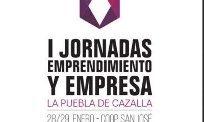 AionSur la-puebla-400x240 I Jornadas de Emprendimiento y Empresa de La Puebla de Cazalla Agenda Empresas La Puebla de Cazalla Provincia