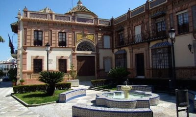 AionSur paradas-ermita-de-san-juan-de-letran-620x436-400x240 Paradas pone en marcha un plan de inspecciones en los comercios contra el contrabando de tabaco Paradas  destacado