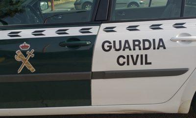 AionSur: Noticias de Sevilla, sus Comarcas y Andalucía 20160222_101542-400x240 Dos detenidos por presuntos robos en establecimientos de Los Palacios Los Palacios Sucesos