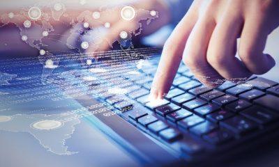 AionSur tecnologia-america-20-4-400x240 Los empresarios ponen su empresa a disposición de internet Análisis Empresas