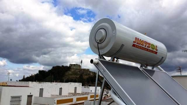 AionSur 10329244_10204279003934883_8363137275463828818_n Oferta de trabajo de una empresa de Arahal de energía solar Empresas Formación y Empleo