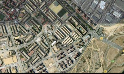 AionSur 3000-400x240 Desarticulado en Sevilla un clan familiar dedicado a la venta de sustancias estupefacientes Sucesos