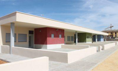 AionSur CEIP-Isabel-Rodriguez_01Prior-400x240 Educación anuncia la contratación de la 2ª fase del colegio de Infantil y Primaria Isabel Rodríguez Navarro Educación Provincia