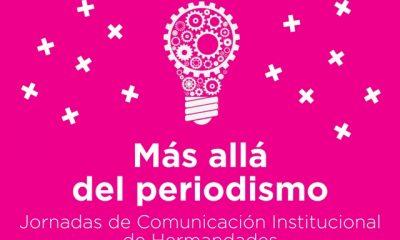 AionSur cartel-jornadas-400x240 La UPO y el Consejo de Hermandades de Sevilla organizan las I Jornadas de Comunicación Institucional de Hermandades Formación y Empleo