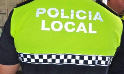 AionSur DSC_0051-400x240 La Junta forma a policías locales en materia de género para la intervención en casos de trata de seres humanos Sin categoría