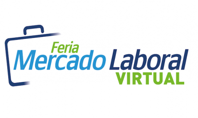 AionSur Logo-Color-Feria-Mercado-Laboral-400x240 Feria Mercado Laboral Virtual Formación y Empleo