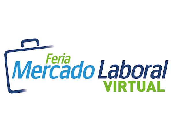 AionSur Logo-Color-Feria-Mercado-Laboral Feria Mercado Laboral Virtual Formación y Empleo