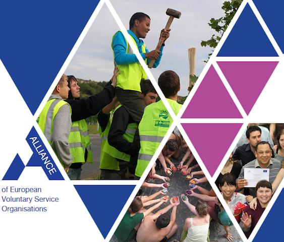 AionSur campostrabajo Programa Internacional de Campos de Trabajo para Jóvenes 2016 Sin categor?a