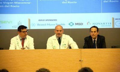 AionSur incoimmunology-mmcc-400x240 Oncólogos y radiofísicos informan sobre nuevas terapias para acabar con el cáncer Salud