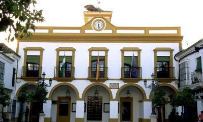 AionSur la_puebla_de_cazalla_di117-400x240 Concurso de ideas en La Puebla para diseñar una bandera La Puebla de Cazalla Provincia