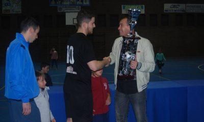 AionSur varions-copa-400x240 Índigo Copas, Pizzería Miffina y Varions Enoro, nuevos campeones de la Liga Local de Fútbol Sala Deportes Fútbol Sala