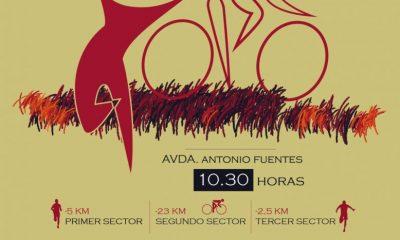 """AionSur DuatlónFinal-400x240 El II Duatlón """"Morisco"""", el próximo 15 de mayo Deportes Provincia"""