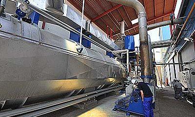 AionSur Render-Grasas-oxidador-400x240 CCOO de Sevilla denunciará a Render por la muerte de dos trabajadores Sin categoría