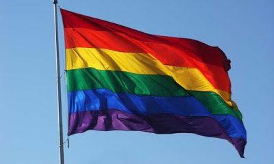 AionSur bandera-del-orgullo-gay-400x240 Sevilla tendrá el primer plan para las personas del colectivo LGTBI Sevilla