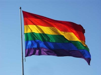 AionSur bandera-del-orgullo-gay Qué hacer en Marchena este fin de semana Marchena Provincia