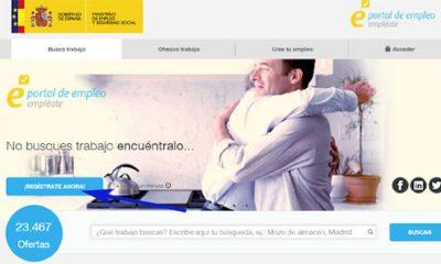 AionSur buscar.empleo-empleate-portal-400x240 Nuevo Portal de Empleo del Ministerio Formación y Empleo