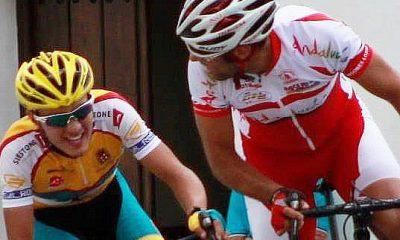 AionSur ciclismo-400x240 Los campeonatos de Andalucía de ciclismo se disputan en Osuna este fin de semana Agenda Ciclismo Deportes Osuna Provincia