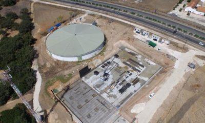 AionSur deposito-de-montepalacio-sevilla-400x240 El MAGRAMA recepciona otros dos tramos de las obras de mejora en el abastecimiento de agua del Plan Ecija Provincia
