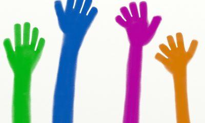 AionSur hands-1234037_960_720-400x240 El Voluntariado: Crecimiento y Solidaridad Sin categoría