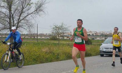 AionSur mota-400x240 El Ayuntamiento homenajeará a Jesús Brenes en el próximo pleno Atletismo Deportes